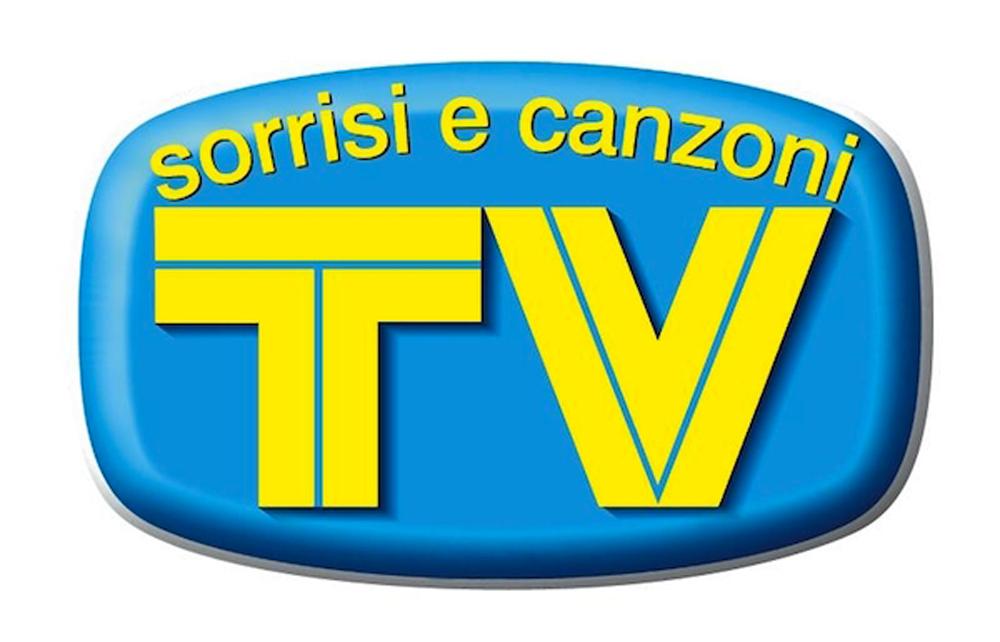 TV-SORRISI