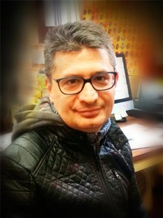 Alessandro Moscè