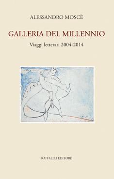 Galleria del millennio
