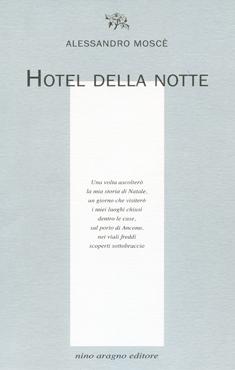hoteldellanotte