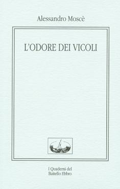 lodoredeivicoli-cover