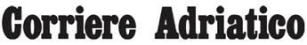 logo_corriere_adriatico
