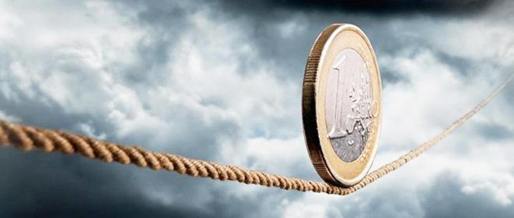 LA CRISI ECONOMICA NON E' ENTRATA NELLA LETTERATURA